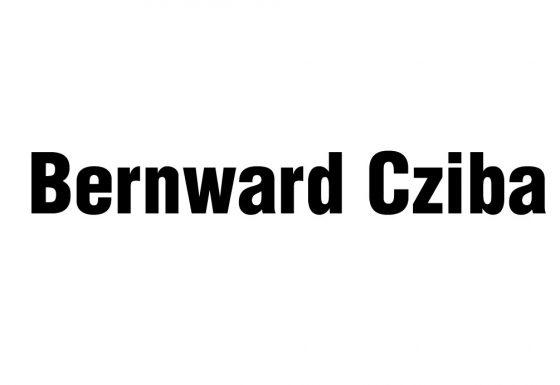 Bernward Cziba