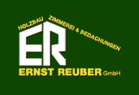 Ernst Reuber GmbH