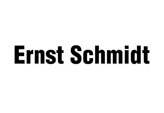 Ernst Schmidt