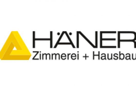 Häner Zimmerei + Hausbau GmbH