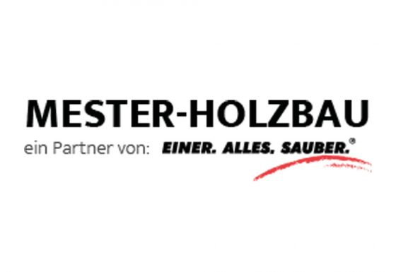 J. S. Mester GmbH