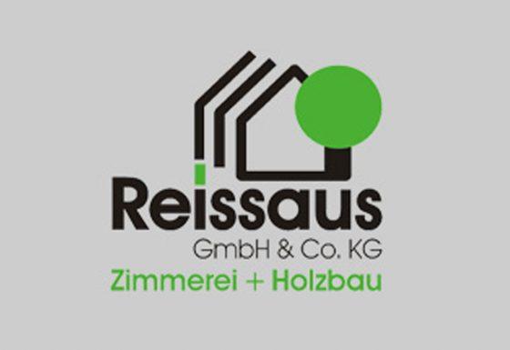 Reissaus GmbH & Co. KG