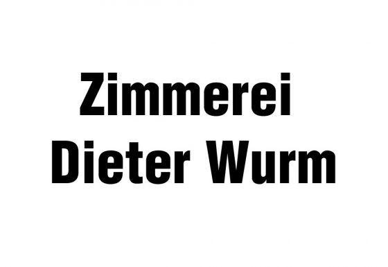 Dieter Wurm