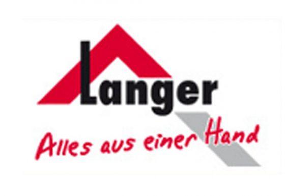 Hausbau Langer GmbH