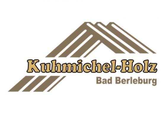 Holzbau Kuhmichel GmbH