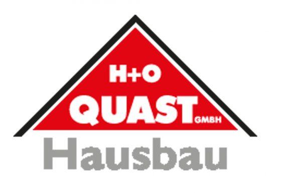 Quastbau GmbH