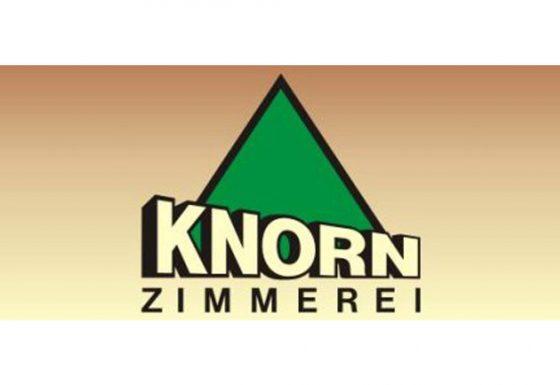 Martin Knorn